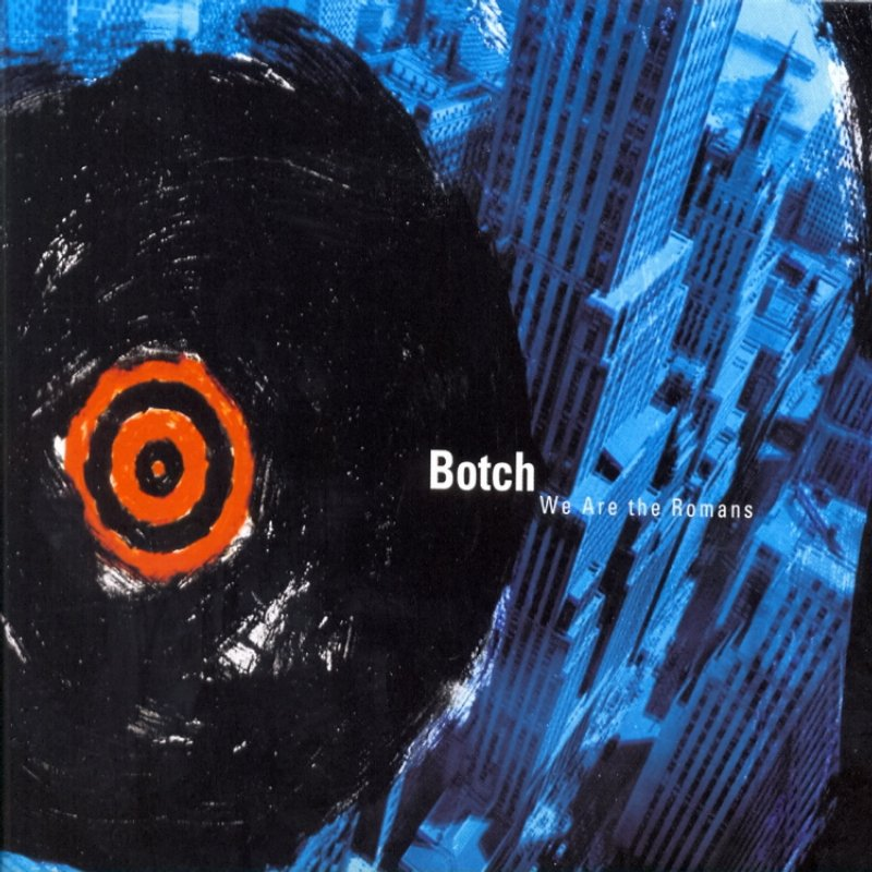 Botch We-Are-The-Romans-(Deluxe-Edition)-(2xCD)-by-Botch_EP89v4jbo64x_full