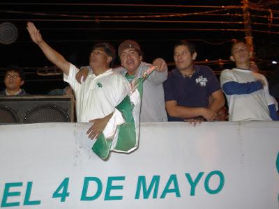Bolivia - Página 21 0002