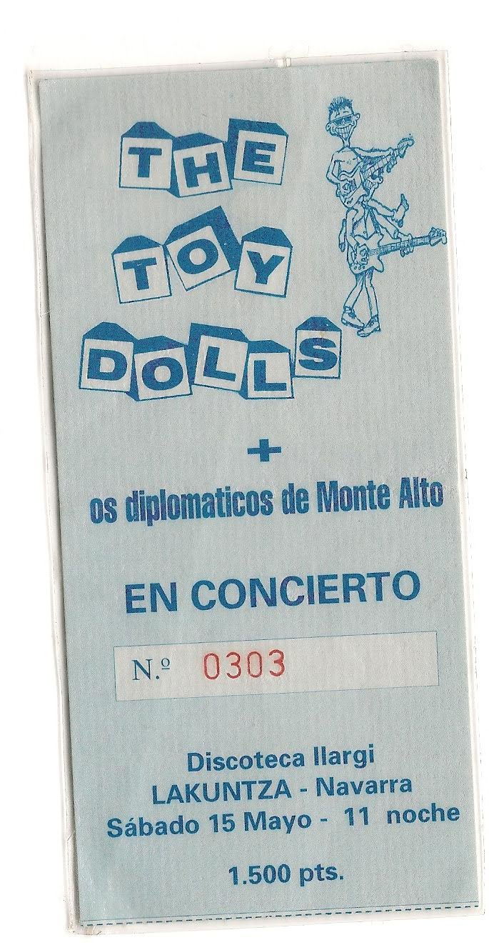 ¿A cuantos os gustan Toy Dolls? - Página 2 Escanear0002