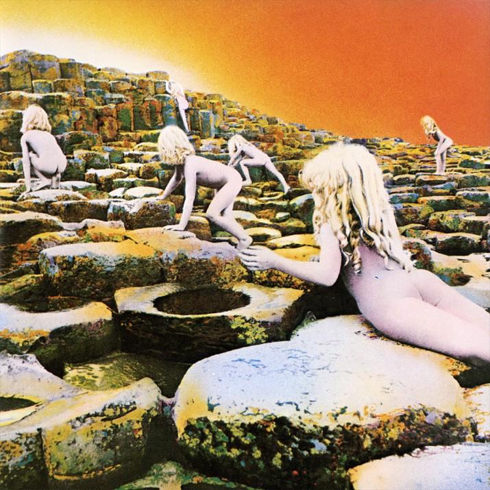 A rodar XVII - Página 18 Hipgnosis_-_Led_Zeppelin_-_Houses_of_the_Holy