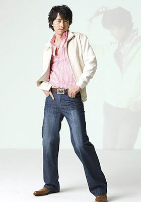 Jung Woo Sung / Чон У Сон / Дживиси ж!  JUNG_Woo-sung17