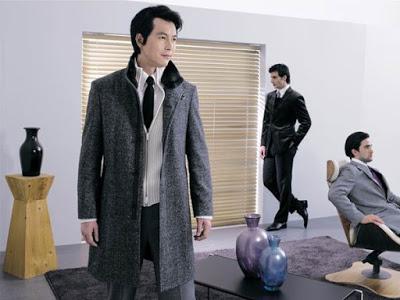 Jung Woo Sung / Чон У Сон / Дживиси ж!  JUNG_Woo-sung20