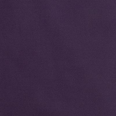 Omiljena boja - Page 2 Dark_purple_BIG