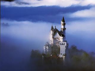 Svetska cuda ljudskih dostignuca Neuschwanstein_Castle_Germany_06