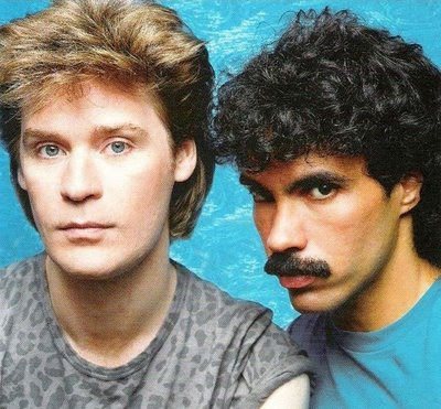 MÚSICA de los 80's - Página 8 Hall-and-Oates-733833