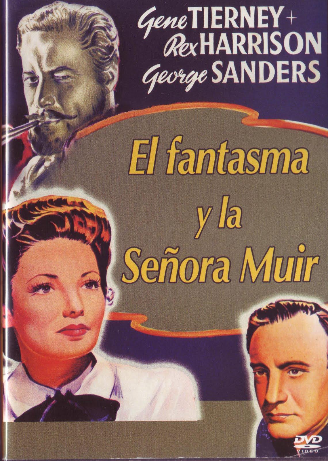 Sondeo Romance y comedia..top 10 EL_FANTASMA_Y_LA_SE%C3%91ORA_MUIR