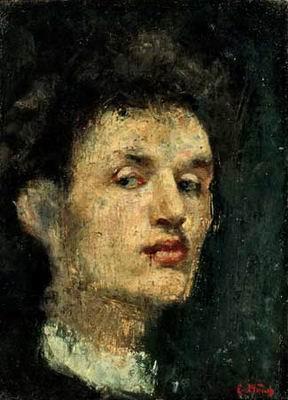 Edvard Munch / Edvard Munk  02