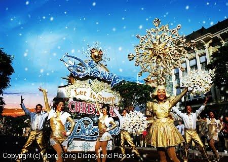 [Hong Kong Disneyland] A Sparkling Christmas 2011 Ap_20081114120419159.jpg