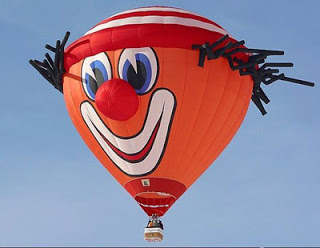 7 MẨU CHUYỆN VUI VỀ DÂN TOÁN Hot-air-balloons-001