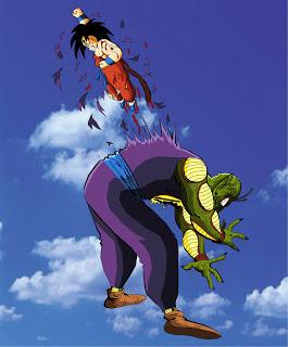 esas escenas anime que  hicieron estremecerme...minaaa!!!!! Picoolodie