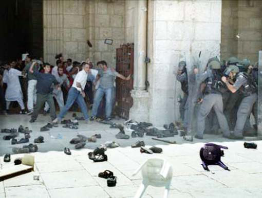 حديث الصور - صفحة 7 Aqsa_intifada