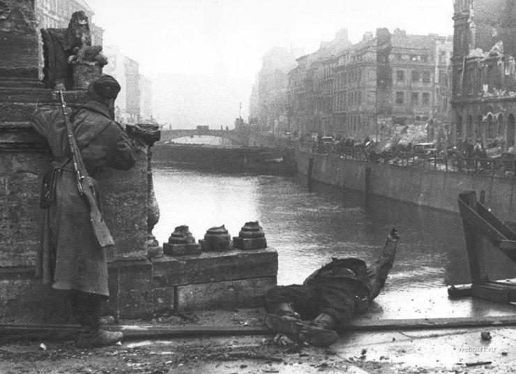 BERLIN. 1945 17