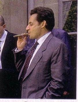 La Loi du tabac 828179-1014214