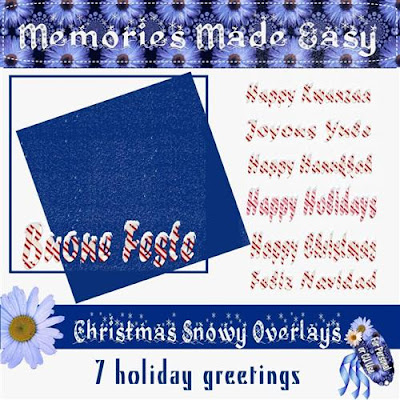 Snowy Overlays MME_HolidayOverlays_PREVIEW
