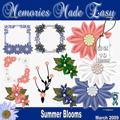 Summer Blooms MME_SummerBlooms_PREVIEW