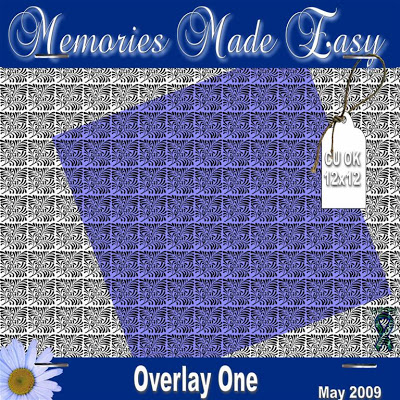6 Overlays - 12 x 12 MME_Overlay01_PREVIEW