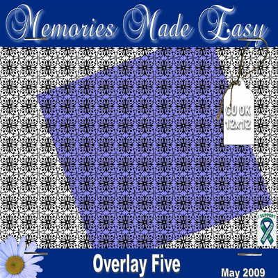 6 Overlays - 12 x 12 MME_Overlay05_PREVIEW
