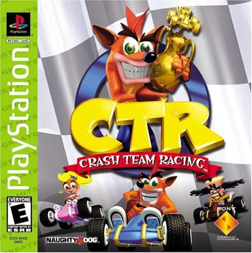 ¿Qué videojuegos marcaron tu infancia? Ctrpsxyz4