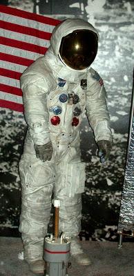 Proof Stanley Kubrick Filmed Fake Moon Footage Aasuitinfull