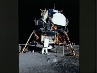 Proof Stanley Kubrick Filmed Fake Moon Footage Aaaaapollo11