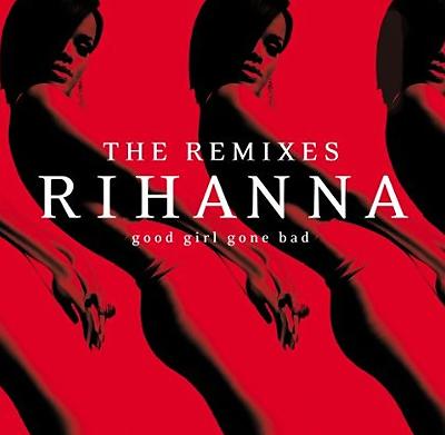 "Disco ""Good Girl Gone Bad : The Remixes"" Información Rihanna-good-girl-gone-bad-the-remixes-122808"