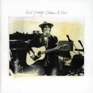 NIL YAN!!! Discografia comentada de Neil Young.  - Página 2 51KlZ3ak8hL__SL500_AA300_