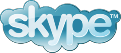 "Skype, el ""teléfono"" de Internet Skype_logo_screen7"