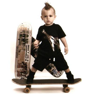 Rock style Mm_skate_boy