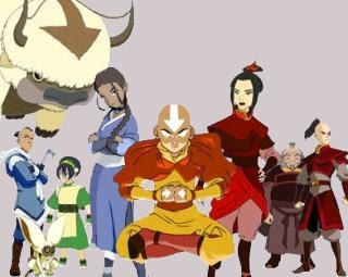 Avatar, le dernier maître de l'air 1262919697_1917419299_1