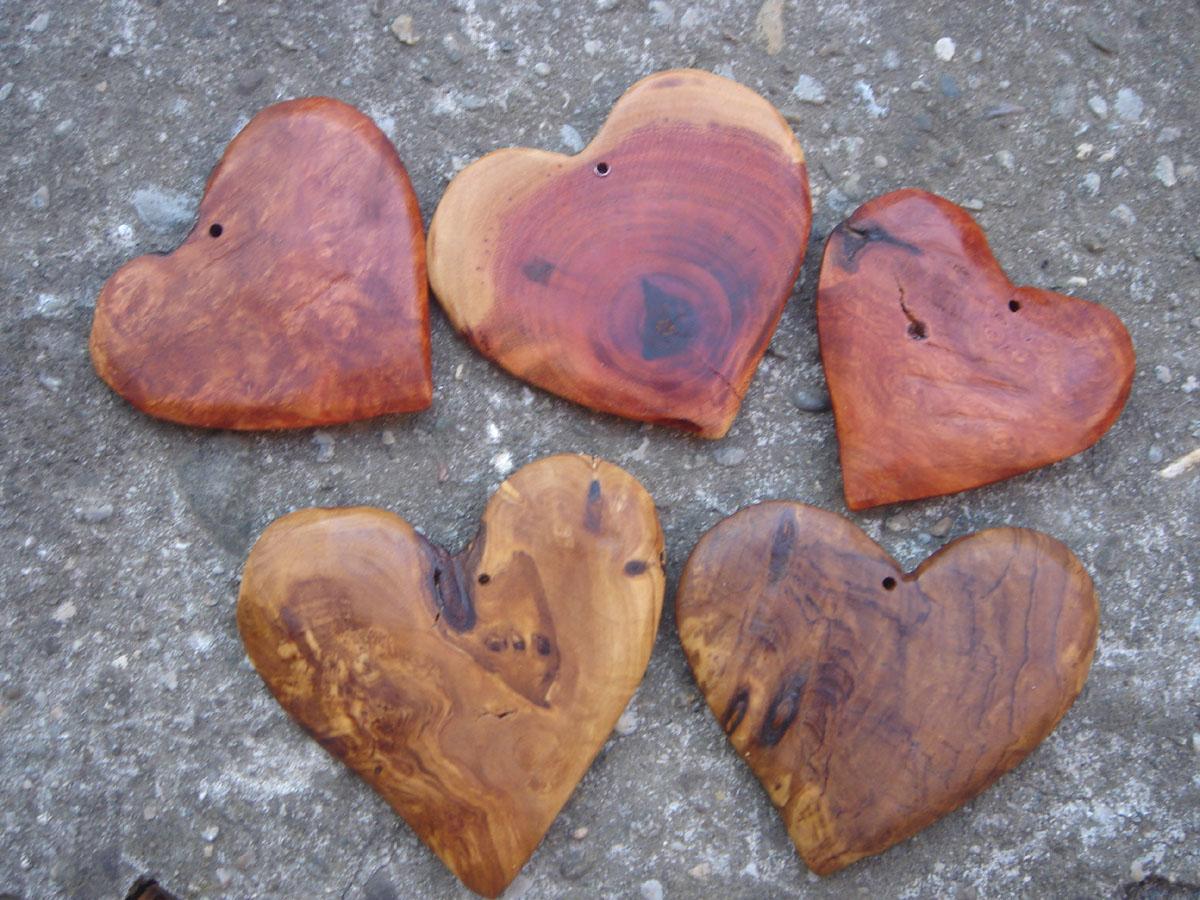 Srce  - Page 40 Lancic.drvo.srca.5na.okupu