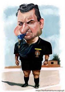 J.27: CA Osasuna vs Malaga CF, Lunes 10 a las 20:00h. - Página 7 Caricatura-arbitro