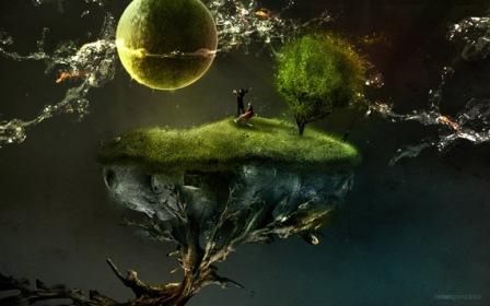 Slika dana... Beautiful-Desktop-Wallpapers-6