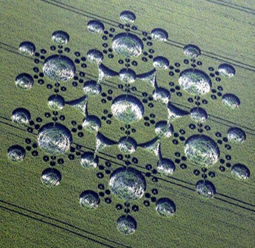 Crops circles le vrai du faux evol décryptage  - Page 2 Crop-Circle-2010