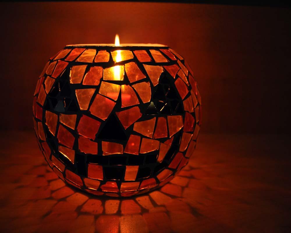 Halloween pictures - Page 2 HalloweenDSC_4358