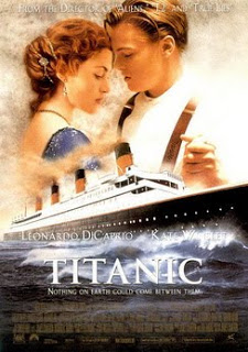 Legende o Titaniku Titanic_v