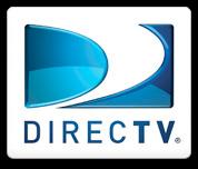 Presentaciones - Página 4 DirecTV_3D_logo