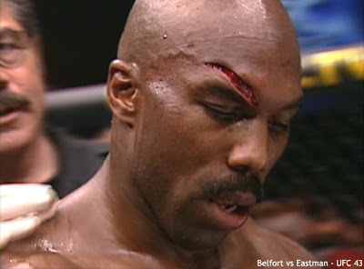 10 MMA Photos That Will Scare Your Children and Make You Cry 136585_1