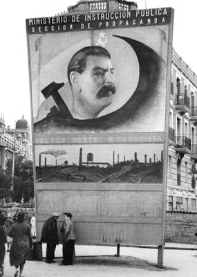 Logros de la Revolución Bolivariana - Página 10 Stalin_madrid_2