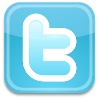 Leona Lewis en las Redes Sociales (FB: 5 MILL // TW: 1,2 MILL) Twitter_logo1