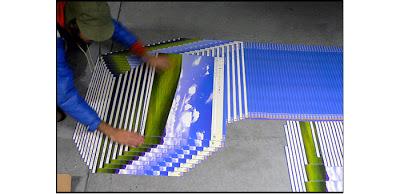 Bug do Windows XP representado em arte! Artx700