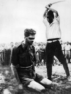 Imagenes que impactaron nuestra historia contemporanea. (Nacional e Internacional) LeonardGSiffleet