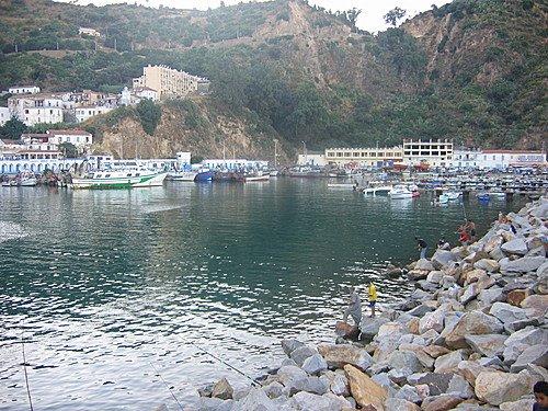 صور لمدينة سكيكدة الجزائرية Stora%20port2
