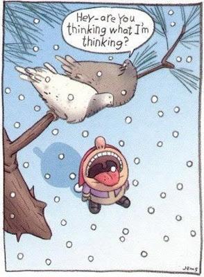 Како да се остане вечно млад со духот?! - Page 2 Christmas_merry_santa_jokes_funny_yum