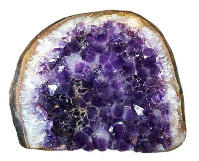 Kristali - drago i poludrago kamenje - Page 7 Ametist