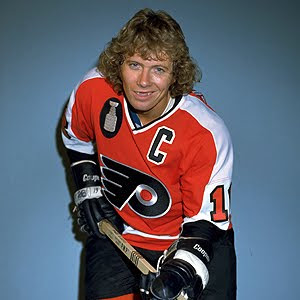 Hockey Hair Bobby%2BClarke