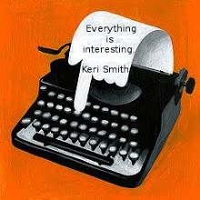 Choses diverses et variées que vous voulez partager ! - Page 17 Quote_typewriter_4408723275_8a8481728c_m