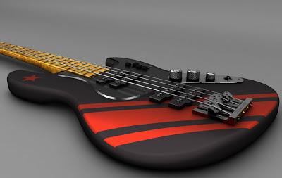 redlook Fender_Jazz_Bass_Custom_4_by_jessenator