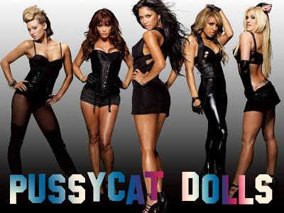 Pussycat Dolls Pussycat_Dolls_Wallpapers