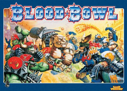 Blood Bowl M1280064_60010999001_BloodBowlXboxMain_445x319