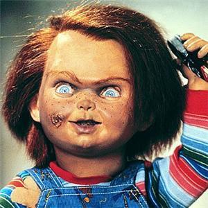 "FILM >> ""Curse of Chucky"" (2013) Photo7007054"